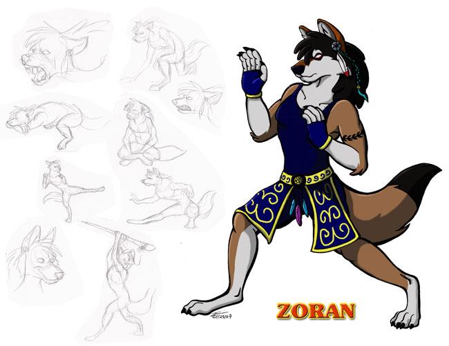 Zoran--1-26-07.jpg